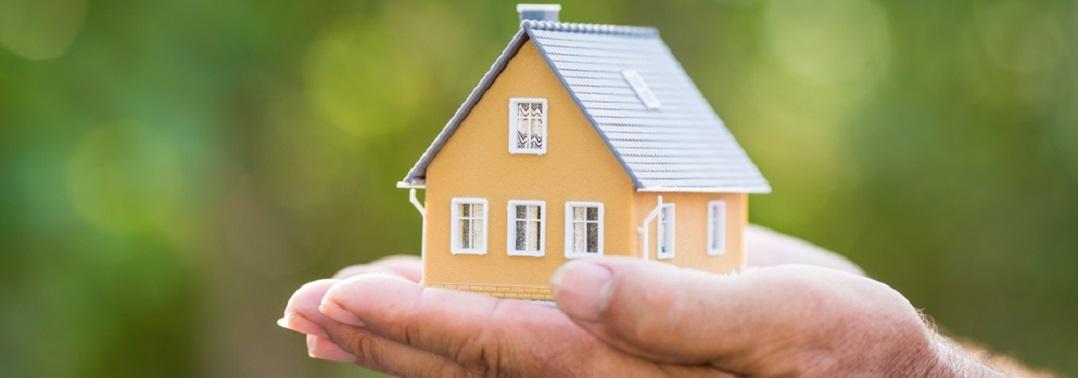 Aan de slag met huisvesting en zorg voor senioren