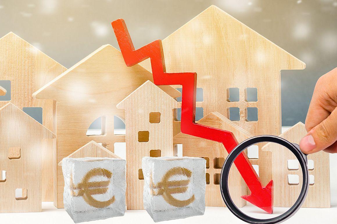Hoge huur en laag inkomen? Vraag nu verlaging aan